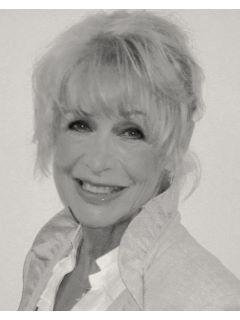 Lorraine Vsetecka of CENTURY 21 J.C. Jones American Dream