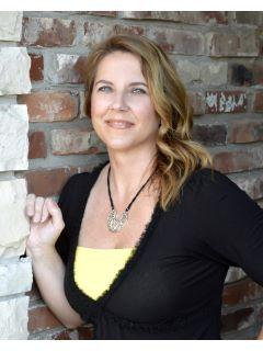 Stephanie McDaniel of CENTURY 21 Wright-Pace Real Estate