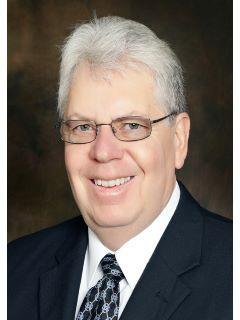 Randy Hale