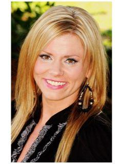 Elizabeth Lackey Duncan of CENTURY 21 Town & Country Realty