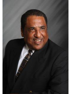 Walter King of CENTURY 21 Richard Berry & Associates, Inc. photo