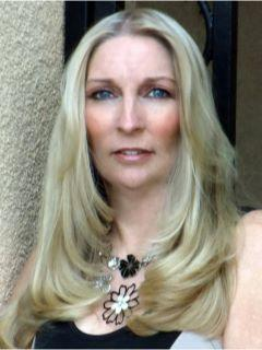 Laura Attig of CENTURY 21 Mike Bowman, Inc.