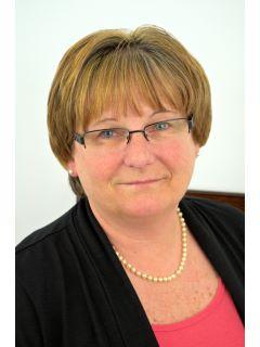 Joan Schleinkofer of CENTURY 21 Advantage Gold