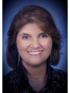 Beverly Daniel of CENTURY 21 St. Augustine Properties, Inc.