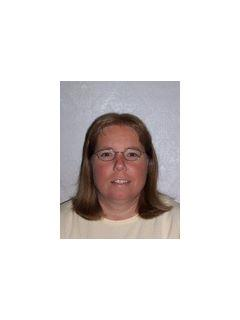 Valerie Proctor