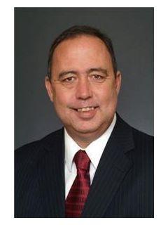 Mike Daniell