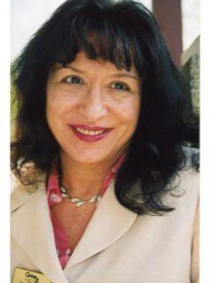 Diane Grinaway of CENTURY 21 Keim Realtors