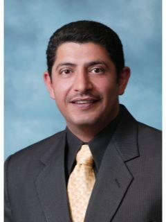 Sammy Habayeb of CENTURY 21 Professional Group, Inc