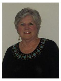 Alice Dawson of CENTURY 21 Simpson & Associates