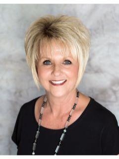 Marla Howell of CENTURY 21 Mosley Real Estate, Inc.