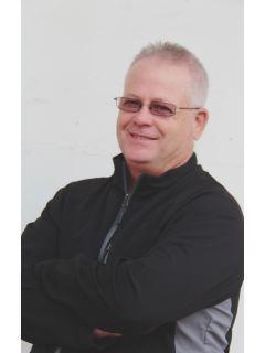Jonathan Fuller of CENTURY 21 Premier Group photo