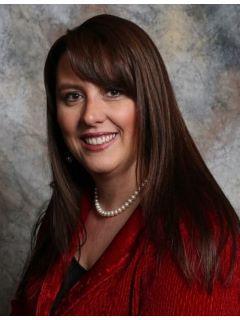 Shelinda Bryant of CENTURY 21 Select Real Estate, Inc.