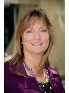 Lisa Todd of CENTURY 21 Professional Group, Inc