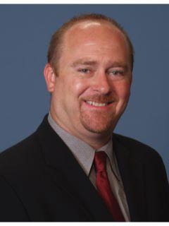 Daniel Stierch