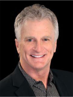 Paul Smith of CENTURY 21 Mike Bowman, Inc.