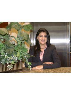Maliha Shaikh