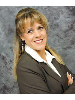 Cindy Tyler of CENTURY 21 Select Real Estate, Inc.