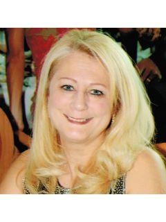 Deborah Roy