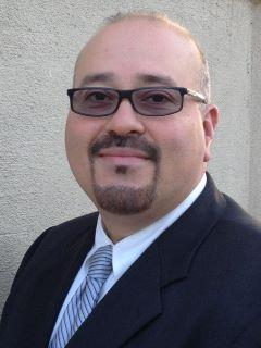 Adrian Ortega of CENTURY 21 A Better Service Realty