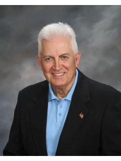 Robert Heberer of CENTURY 21 Property Professionals