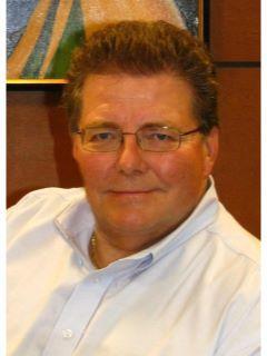Lionel Schnell