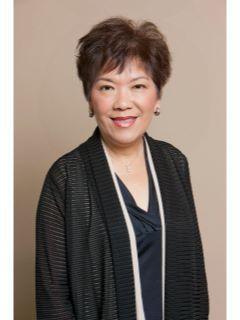 Yu San Gunn