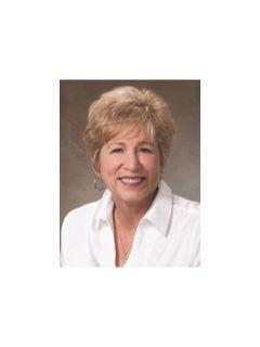 Joyce Dugo