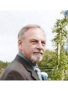 Jim Birkley