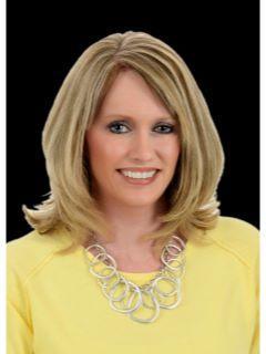 Lisa Watkins