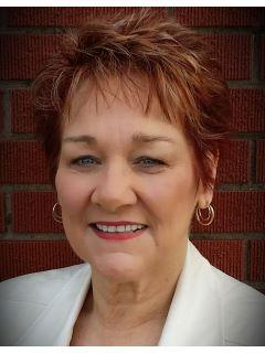 Sherry Robinette