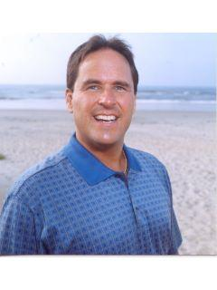 Roy Parker of CENTURY 21 Coastland Realty