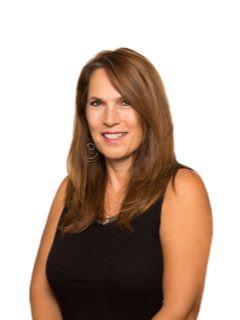 Debra Gasson