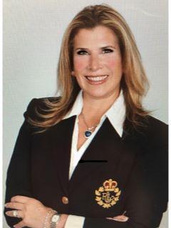 Lisa Mandel Russo