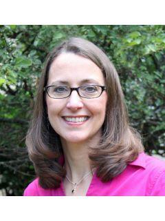 Jennifer Briggs of CENTURY 21 Elm, Realtors