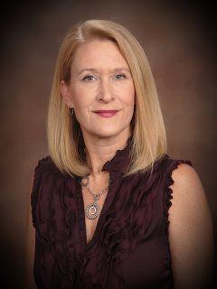 Michelle Blythe of CENTURY 21 Arizona Foothills