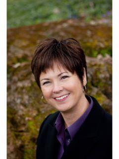 Sally Dunn of CENTURY 21 Wildwood Properties, Inc. photo