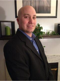 Michael Aruffo Jr of CENTURY 21 All-Elite, Inc.