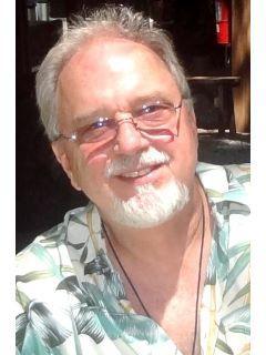 Mike TerMaat of CENTURY 21 Select Real Estate, Inc.