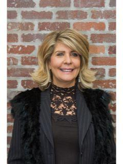Karen Jerome of CENTURY 21 Wessex Realty