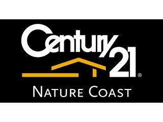 CENTURY 21 Nature Coast