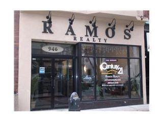 CENTURY 21 Ramos Realty