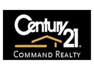 CENTURY 21 Command Realty