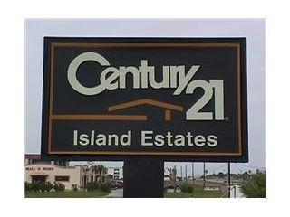 CENTURY 21 Island Estates