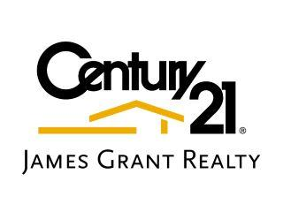 CENTURY 21 James Grant Realty