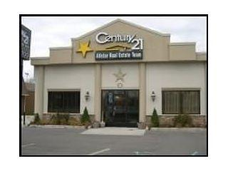 CENTURY 21 Allstar Real Estate Team