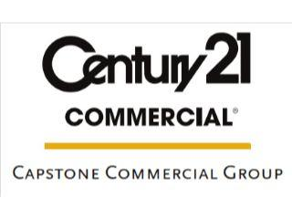 CENTURY 21 Capstone Commercial Group