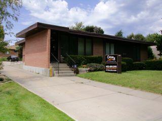 CENTURY 21 Home & Farm Realty, Inc.