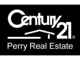 CENTURY 21 Perry Real Estate