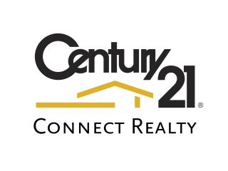 CENTURY 21 Connect Realty