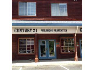 CENTURY 21 Wildwood Properties, Inc.